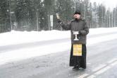 иерей Андрей Зотов_-2