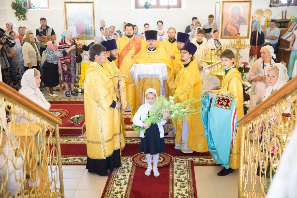 НИЖНЕВАРТОВСК ТРИФОНА ИЮНЬ 2015-1173
