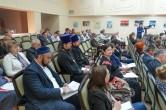 участники семинара (1)