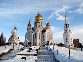 280px-Church_of_the_resurrection_of_Christ_in_Khany-Mansiysk