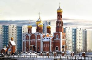 hram-rh-g-nizhnevartovsk-vnesh