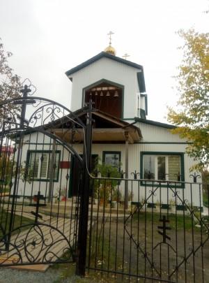 hram-p-vyisokiy-g-megiona-vnesh