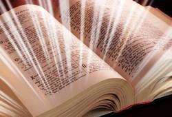 pp_bible_1280