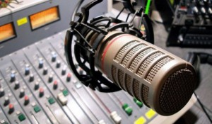 radio-yup