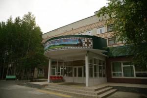 nefteyug-svt-luki