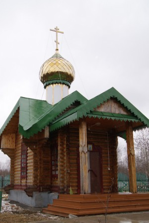 ust-yug-prp-sergiya-radonezh