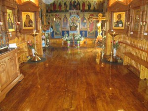 hram-pokrova-bozhiey-materi-1-g-lyantor