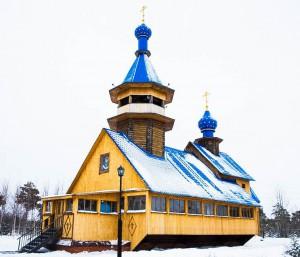 hram-pokrova-bozhiey-materi-2-g-lyantor