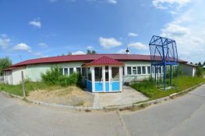 vmch-georgiya-pobedonostsa-yug-ob