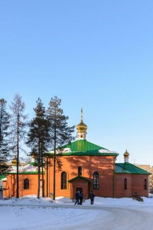 sergiya-radonezhskogo-surgut