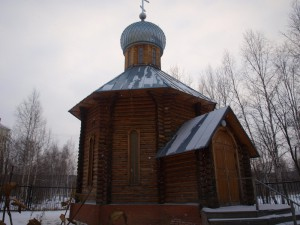 chasovnya-g-langepas-vnesh