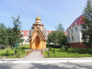chasovnya-g-nizhnevartovsk-vnesh