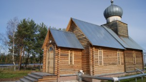 hram-chasovnya-p-agan-vnesh