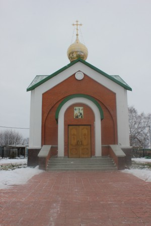 hram-chasovnya-s-p-vata-vnesh