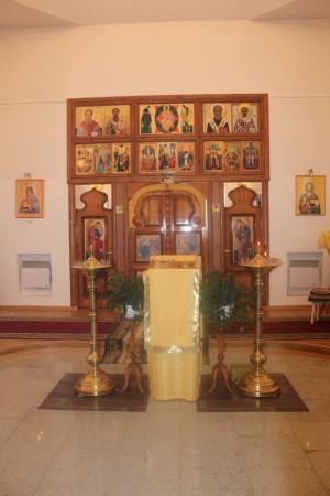 hram-chasovnya-s-p-vata-vnutr-2