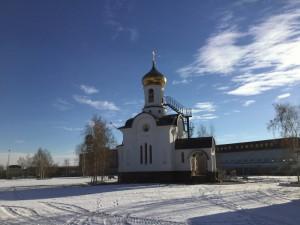 hram-svt-nikolaya-chudotvortsa-g-n-v-vnesh-2