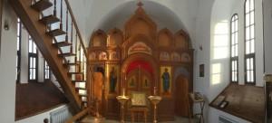 hram-svt-nikolaya-chudotvortsa-g-n-v-vnutr