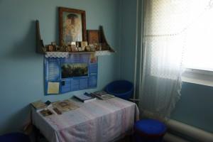 molitvennaya-komnata-pri-sizo-g-n-v-2
