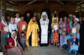 9-24 октября. Посещение Филиппино-Вьетнамской епархии