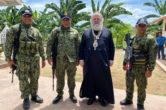 19-25 февраля. Посещение Филиппинско-Вьетнамской епархии