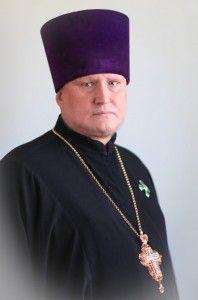 serg-kravcov