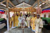 19-25 февраля. Посещение Филиппино-Вьетнамской епархии